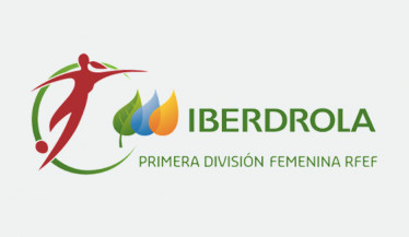 Liga Femenina Iberdrola 2017/2018