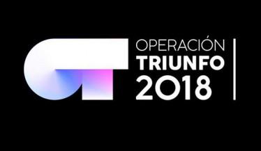 Operación Triunfo España