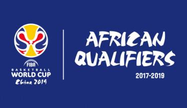 FIBA World Cup Qualifiers