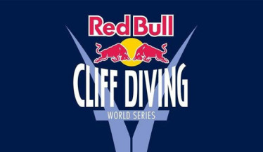 Red Bull Cleef Diving Açores 2018