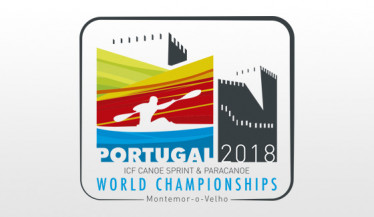 Canoe Sprint World Championships
