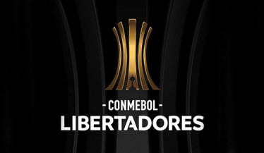 Copa CONMEBOL Libertadores 2018