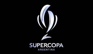 2019 Supercopa Argentina Final