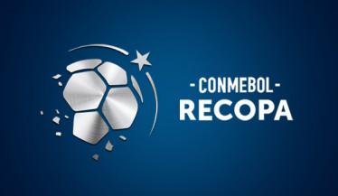 2020 Conmebol Recopa Final