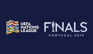 UEFA Nations League Final Four