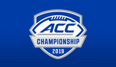 2019 ACC Football Season