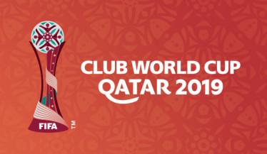 FIFA Club World Cup 2019