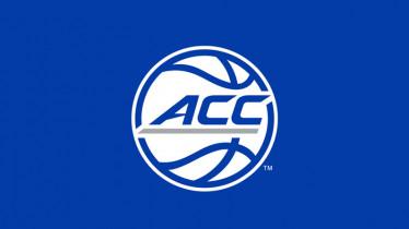 ACC Basketball - NCAA Division I