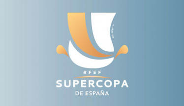 2019-20 Spanish Super Cup