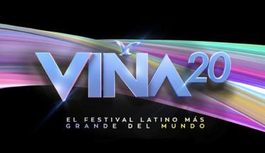 Festival Viña del Mar 2020